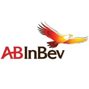 ABInBev_300x300