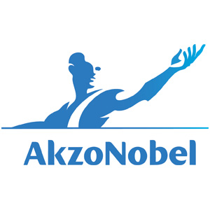 AkzoNobel_300x300