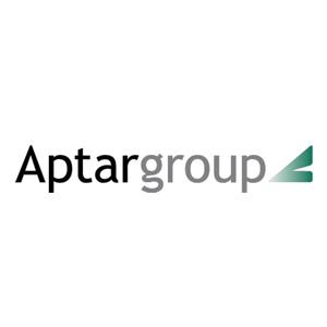 Aptargroup_300x300