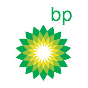 BP_300x300