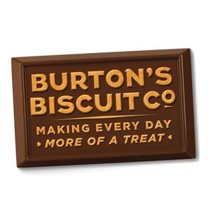 BurtonsBiscuit_300x300