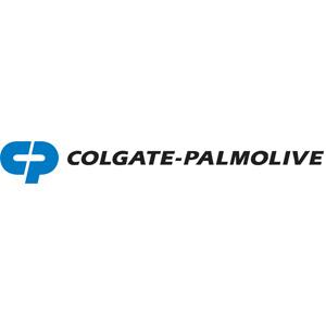 Colgate_300x300