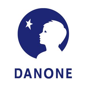 Danone_300x300