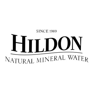 Hildon_300x300