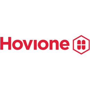 Hovione_300x300