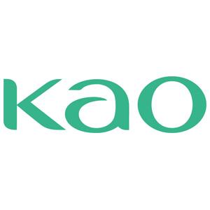 KAO_300x300