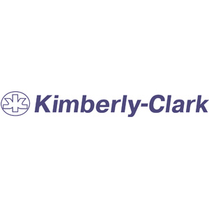 KimberlyClark_300x300