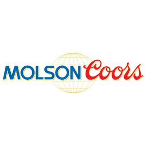 Molson_Coors_300x300