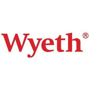Weyth_300x300