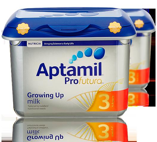 aptamil-work-page