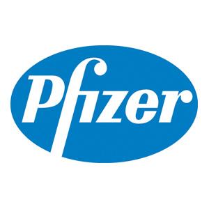 Pfizer_300x300